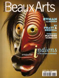 beaux-arts-99-couverture