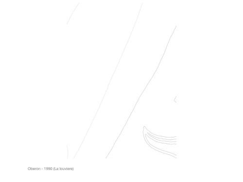 spiritofcorto-large-28